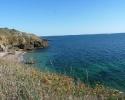 Anse de St Gildas