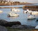 St Gildas : Port Maria